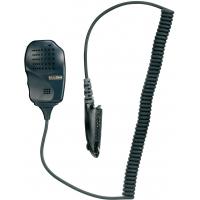 Гарнитура Motorola MDPMMN4009