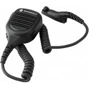 Микрофон-громкоговоритель Motorola PMMN4050