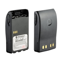 Аккумулятор Motorola PMNN4074