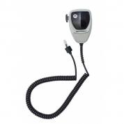 Микрофон Motorola PMMN4091