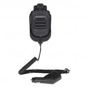 Микрофон Motorola PMMN4097