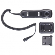 Микрофон Motorola HMN4098