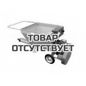 МИСОМ СО-150М Винтовой растворонасос