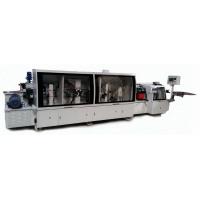 Cтанок кромкооблицовочный автоматический LTT LTT-140PC