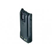 Аккумулятор Motorola PMNN4159
