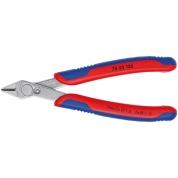 Бокорез Electronic Super Knips® KNIPEX KN-7803125