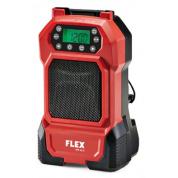 Громкоговоритель с радиоприемником Flex SPR 18.0