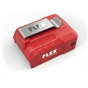 Адаптер батарейный Flex PS 10.8/18.0