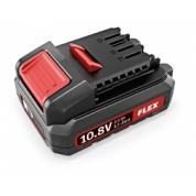 Аккумулятор литий-ионный Flex AP 10.8/2.5