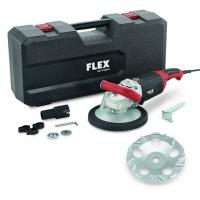 Шлифмашина для строительства и ремонта Flex LD 24-6 180, Kit TH-Jet
