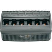 Устройство зарядное многоместное Motorola WPLN4189