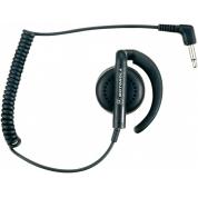 Наушники гибкие Motorola WADN4190