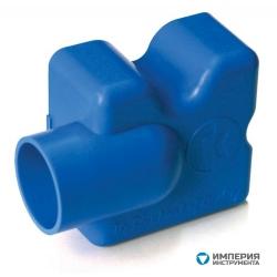 Адаптер для присоединения стружкоотсса (пластик) Kreg KJDCA