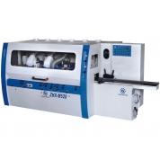 Четырехсторонний станок LTT ZHX-M520