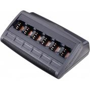 Устройство зарядное многоместное Motorola WPLN4213