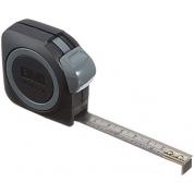 Измерительная рулетка BMI VARIO 2m