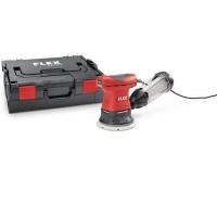 Шлифовальная машина Flex ORE 125-2 Set 230/CEE