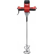 Двухскоростной миксер Flex MXE 1002 230/CEE+WR2 120