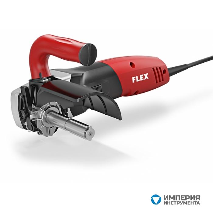 Сатинировальная машина TRINOXFLEX Flex BSE 14-3 100 230/CEE