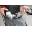 Ленточная шлифовальная машина TRINOXFLEX Flex BRE 14-3 125 Set 230/CEE