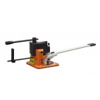 Stalex UB-100 Инструмент ручной гибочный универсальный