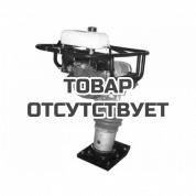 ТСС (TSS) HCR80K Вибротрамбовка