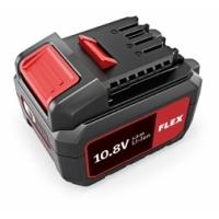 Аккумулятор литий-ионный Flex AP 10.8/4.0
