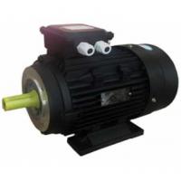 Электродвигатель TOR H132 S HP 10 4P MA AC KW 7.5 4P