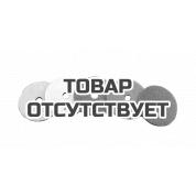 Адель Алмазный гибкий шлифовальный круг #100