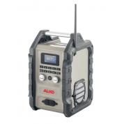 Радио аккумуляторное AL-KO WR 2000