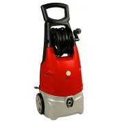 Аппарат высокого давления Portotecnica G 131-C P I1306A-M