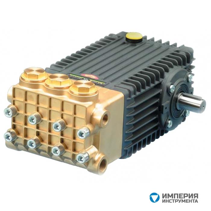 Плунжерный насос высокого давления IPG W3523