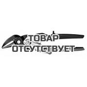 Ножницы по металлу Bessey D29ASS-2