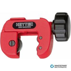 Труборез малоразмерный Heyco HE-50816402500