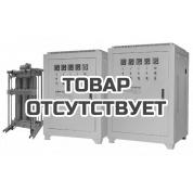 ТСС (TSS) АСН-3-100 Стабилизатор напряжения