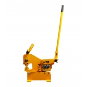 Blacksmith MR15-22 Инструмент для резки металла и пробивки отверстий