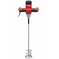 Односкоростной миксер Flex MXE 1001 230/CEE+WR2 120