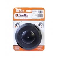 Насадка для триммера Oleo-Mac Tap&Go 2.4 мм, SPARTA 25