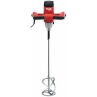 Односкоростной миксер Flex MXE 1000 230/CEE+WR3R 120x600