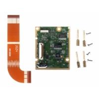 Комплект для установки опциональной платы Motorola PMLN4623