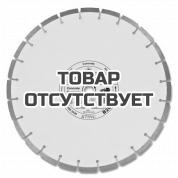 Алмазный диск Stihl 350 мм В20