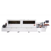 Автоматический кромкооблицовочный станок LTT WDX 468