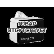 Увлажнитель воздуха Boneco U7146 черный