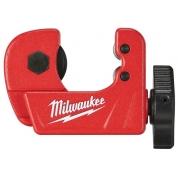Мини-труборез Milwaukee для медных труб 15мм