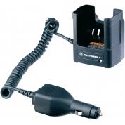 Устройство зарядное Motorola MDRLN4883