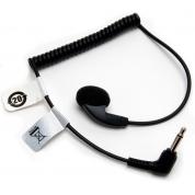 Наушник вкладной Motorola MDRLN4885