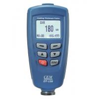 Толщиномер CEM DT-156