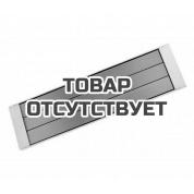 Обогреватель инфракрасный Мистер Хит ИК-4,0
