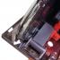 Аккумуляторная циркулярная пила по металлу Milwaukee M18 FMCS-502X