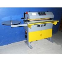 Cтанок кромкооблицовочный автоматический LTT MF306F